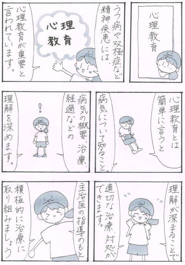 f:id:sukoyaka-yaby:20210515083702j:plain