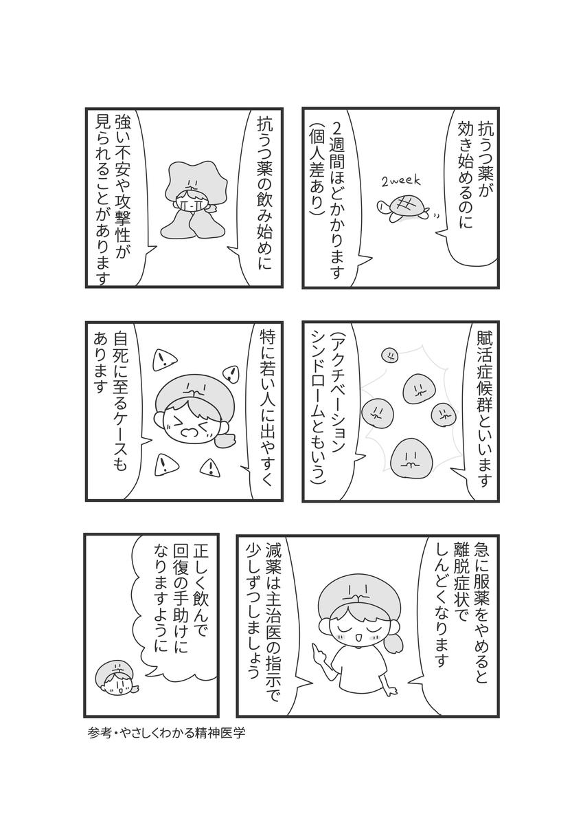 f:id:sukoyaka-yaby:20210515085604j:plain