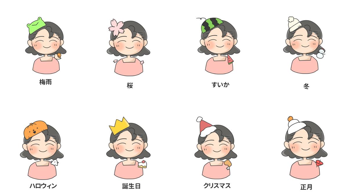 f:id:sukoyaka-yaby:20210524161054j:plain