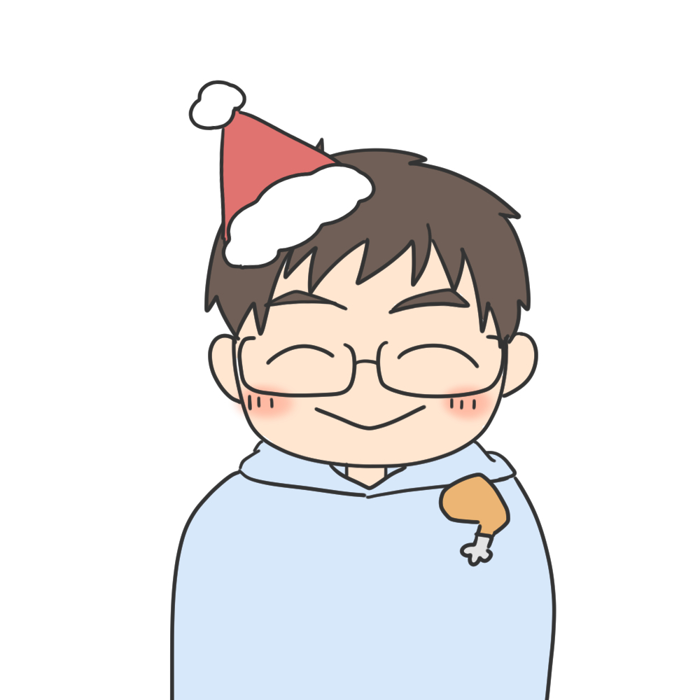f:id:sukoyaka-yaby:20210524162313j:plain