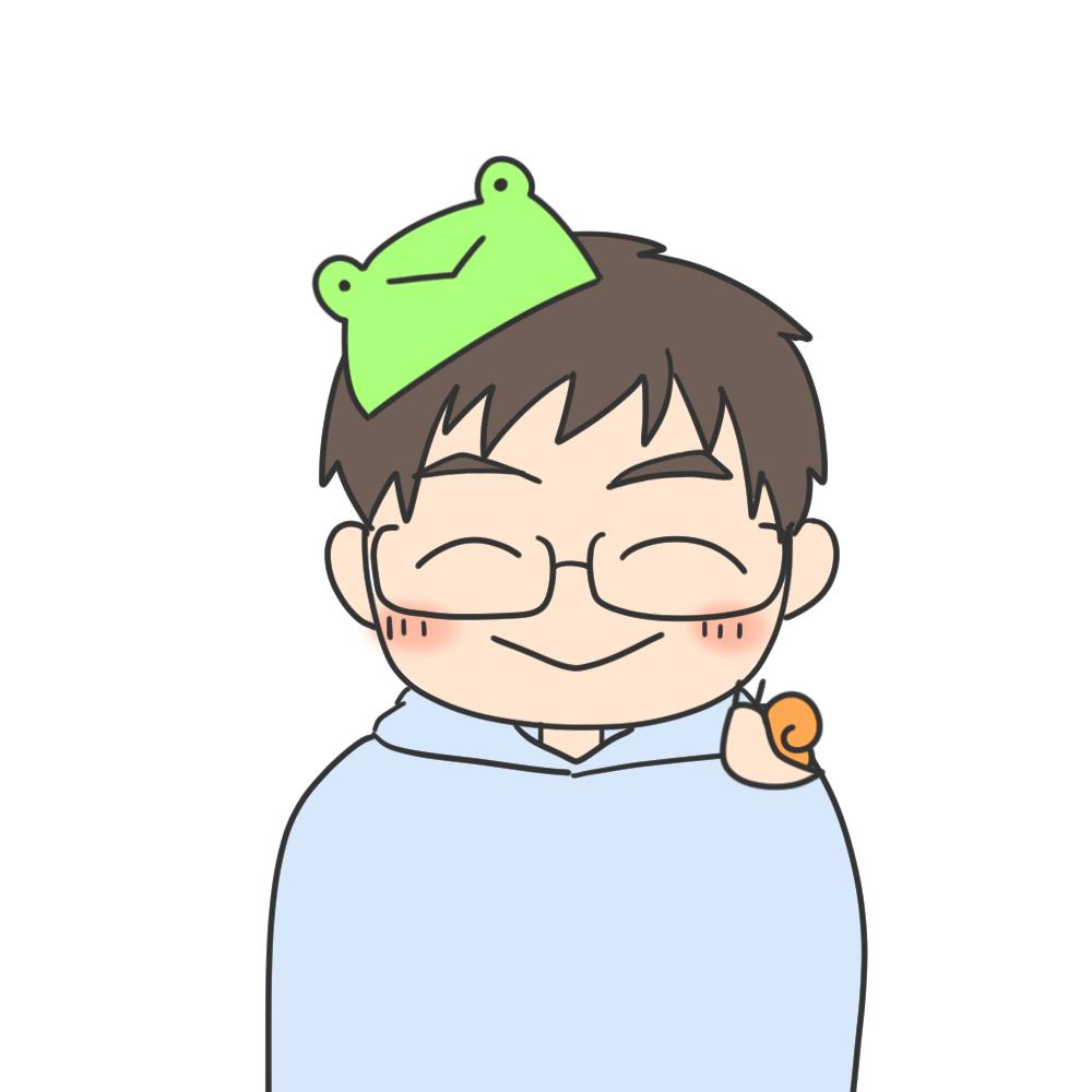 f:id:sukoyaka-yaby:20210524162342j:plain