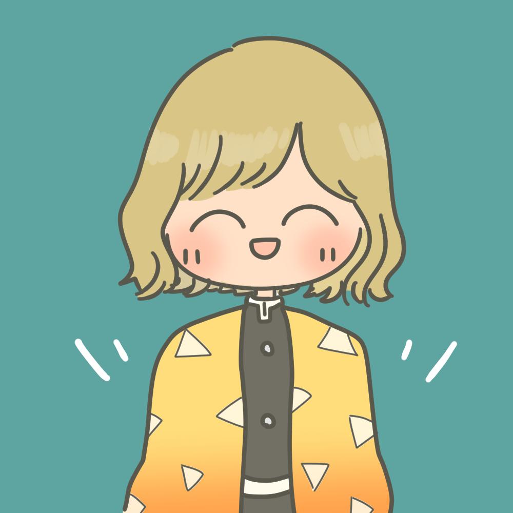 f:id:sukoyaka-yaby:20210525154353j:plain