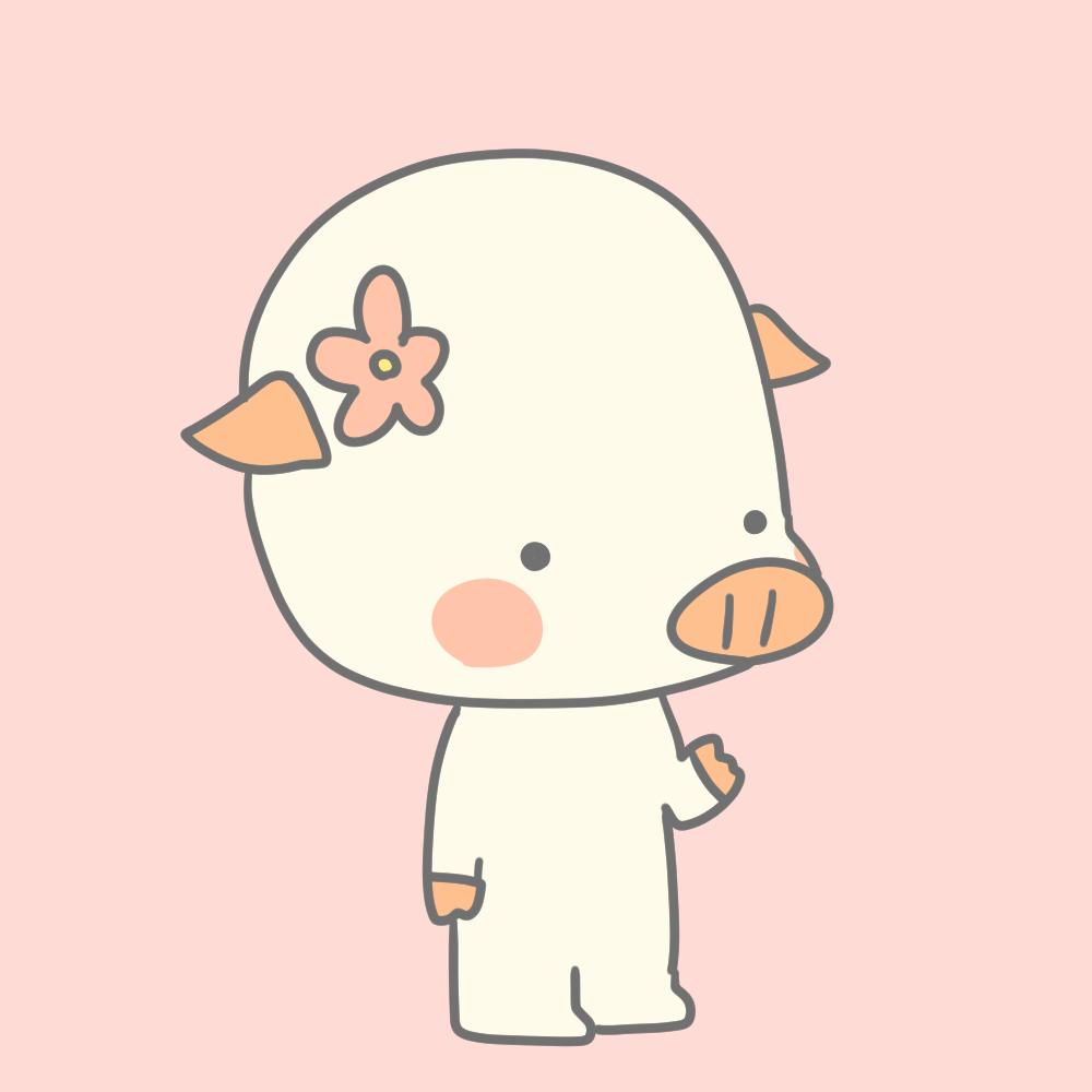 f:id:sukoyaka-yaby:20210602152722j:plain