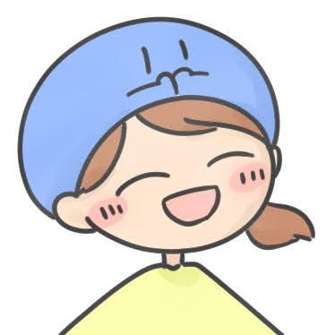 f:id:sukoyaka-yaby:20210624181405j:plain