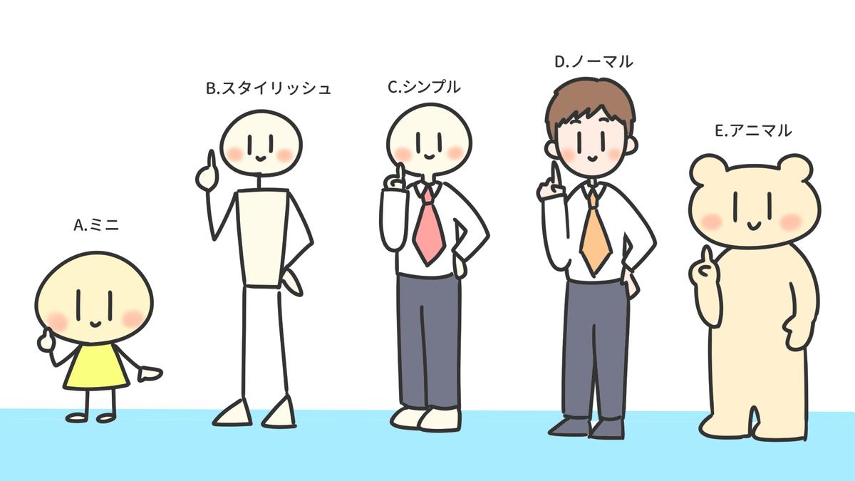 f:id:sukoyaka-yaby:20210625132736j:plain