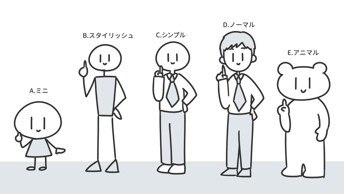 f:id:sukoyaka-yaby:20210625132750j:plain