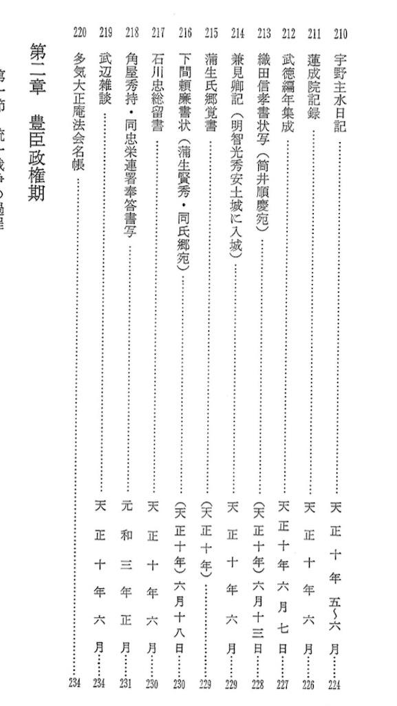 f:id:sukoyaka1868:20180526151146j:image