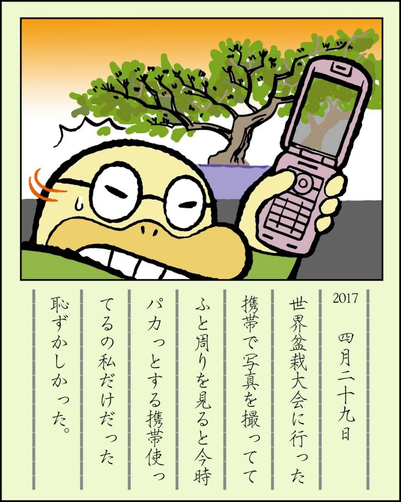 f:id:sukoyakagamo:20170430200410j:plain
