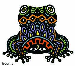 f:id:sukoyakagamo:20170517213852j:plain