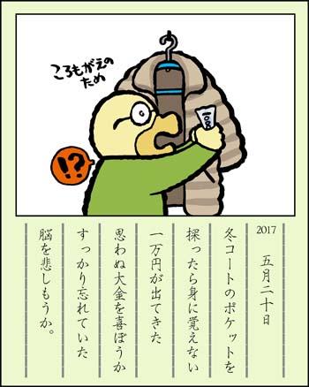 f:id:sukoyakagamo:20170531195305j:plain