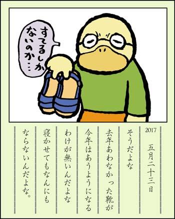 f:id:sukoyakagamo:20170531195328j:plain
