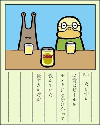 f:id:sukoyakagamo:20170629201942j:plain