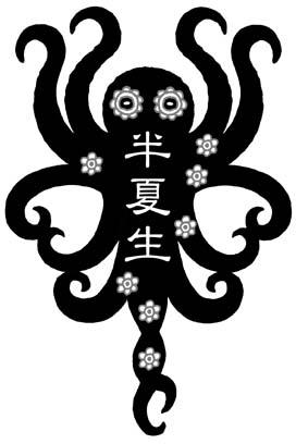 f:id:sukoyakagamo:20170630204423j:plain