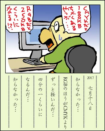 f:id:sukoyakagamo:20170731201024j:plain