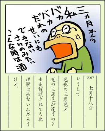 f:id:sukoyakagamo:20170731201612j:plain