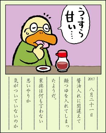 f:id:sukoyakagamo:20170831083110j:plain