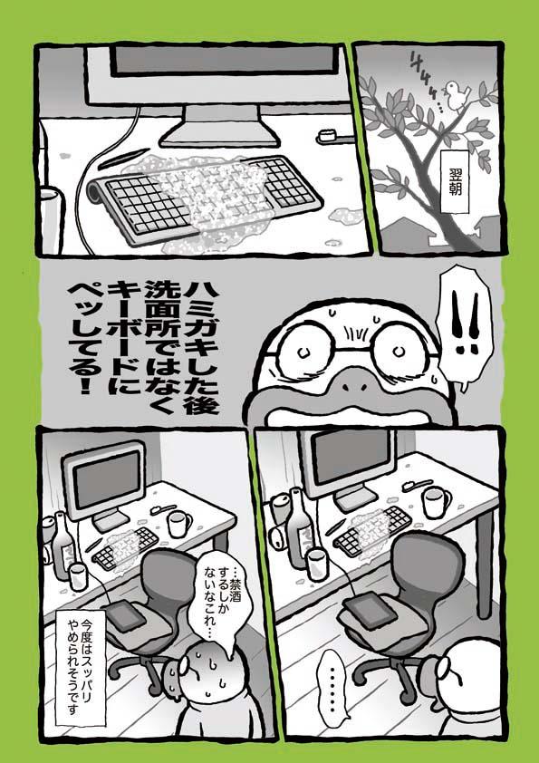 f:id:sukoyakagamo:20170915052356j:plain