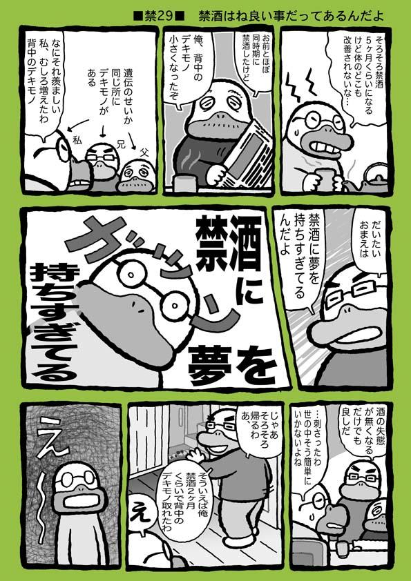 f:id:sukoyakagamo:20171028205539j:plain