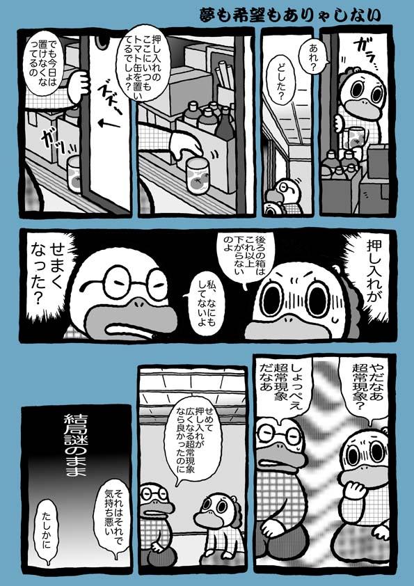 f:id:sukoyakagamo:20171103204200j:plain