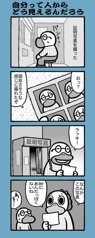 f:id:sukoyakagamo:20171222204331j:plain