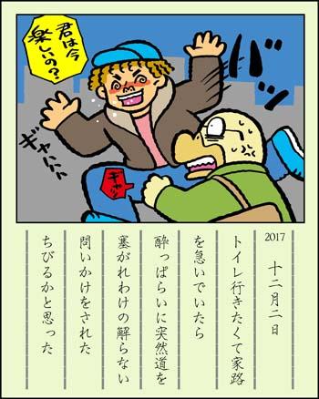 f:id:sukoyakagamo:20171229205753j:plain