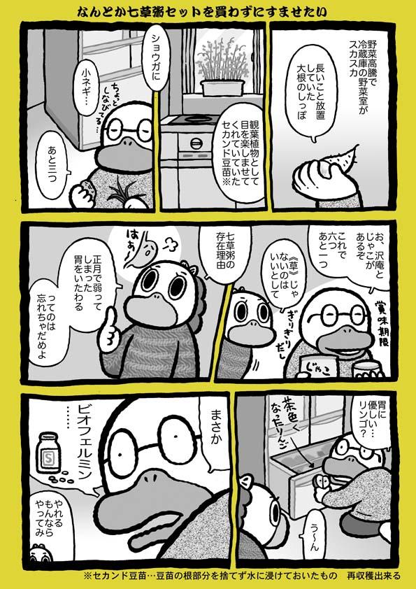 f:id:sukoyakagamo:20180109195511j:plain