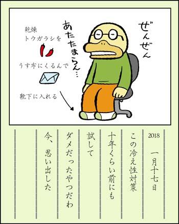 f:id:sukoyakagamo:20180131203653j:plain
