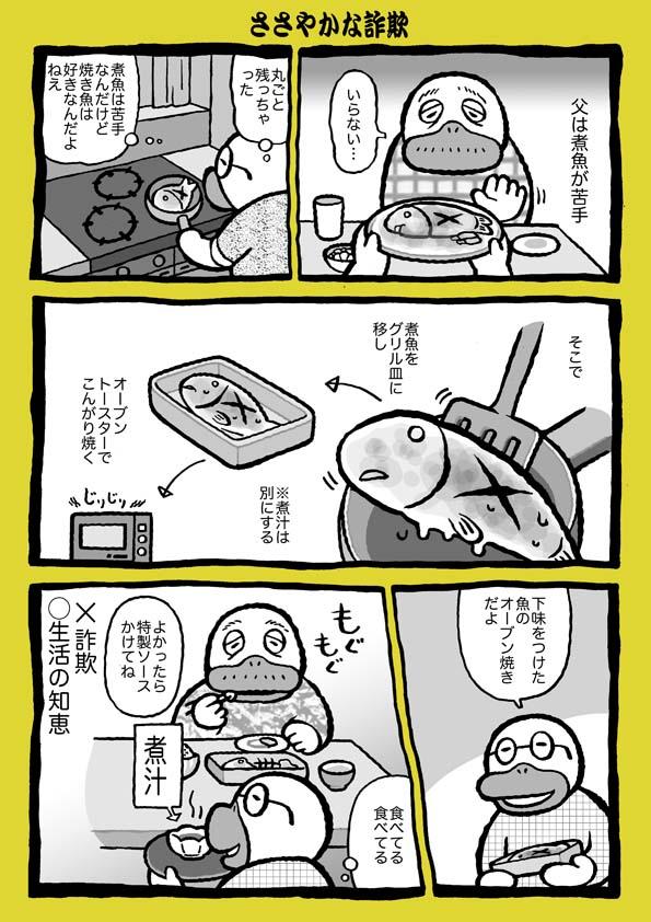 f:id:sukoyakagamo:20180508194345j:plain