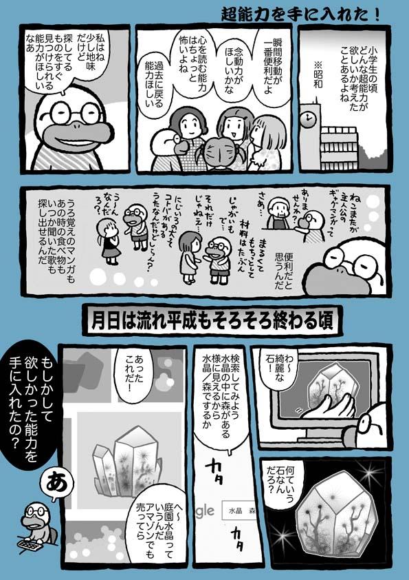 f:id:sukoyakagamo:20180528193234j:plain