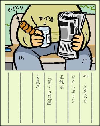f:id:sukoyakagamo:20180531203901j:plain