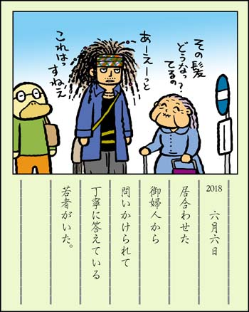 f:id:sukoyakagamo:20180630191744j:plain