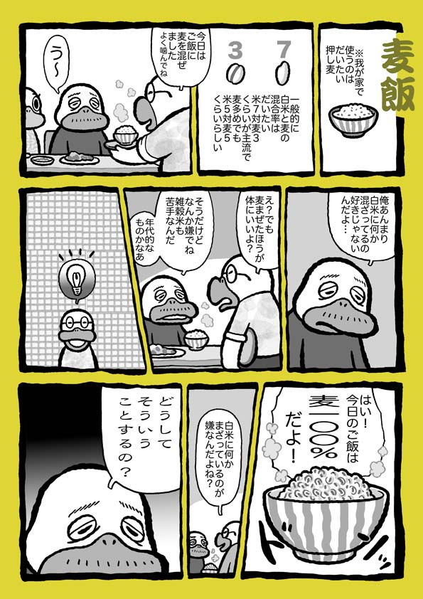 f:id:sukoyakagamo:20180716195439j:plain