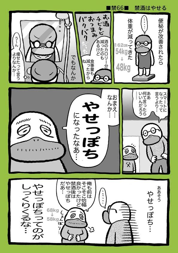 f:id:sukoyakagamo:20180812202648j:plain