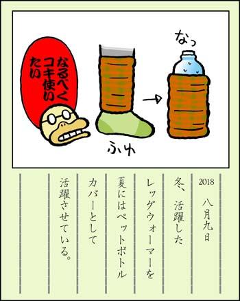 f:id:sukoyakagamo:20180831201439j:plain