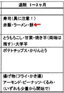 f:id:sukoyakagamo:20181028200058j:plain