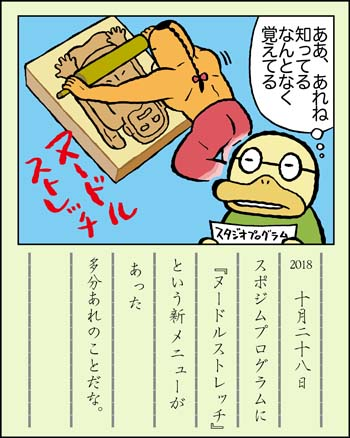 f:id:sukoyakagamo:20181031195727j:plain