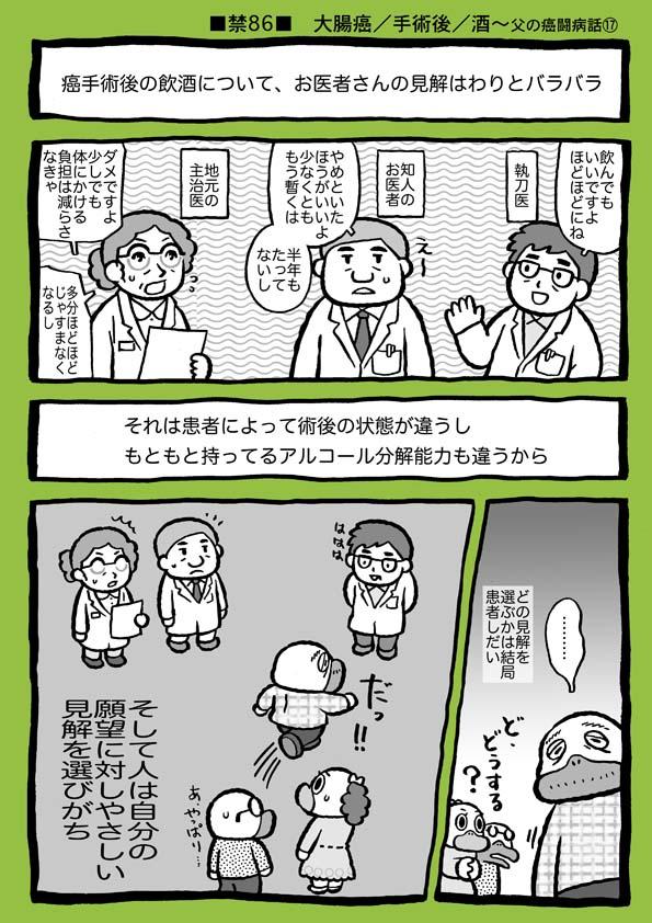 f:id:sukoyakagamo:20181120193000j:plain