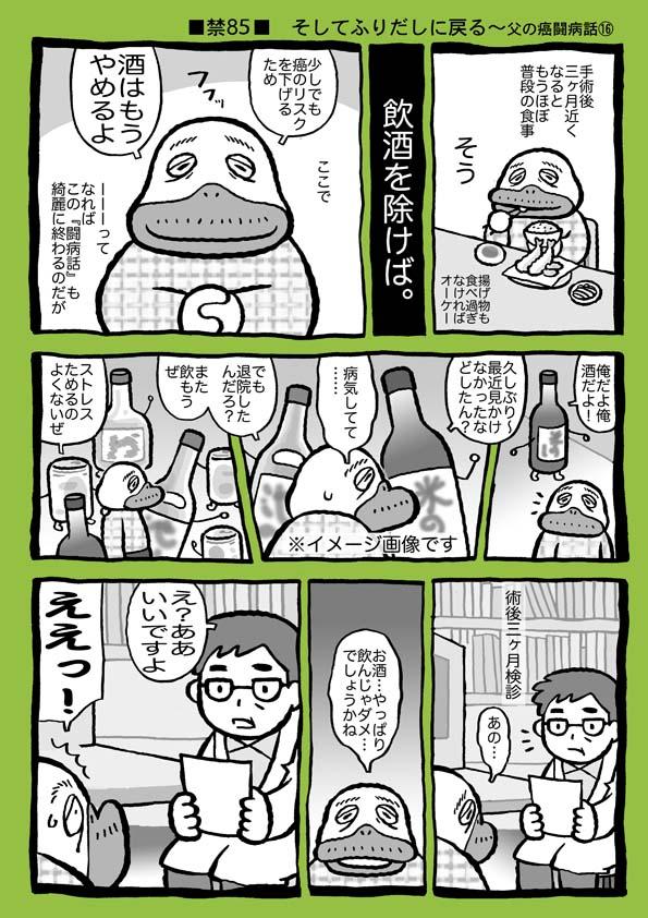 f:id:sukoyakagamo:20181120195040j:plain