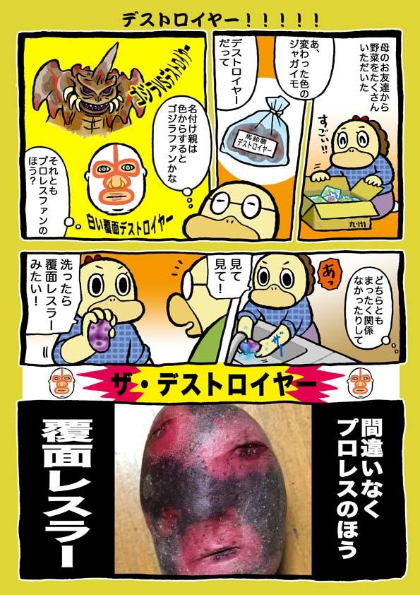 f:id:sukoyakagamo:20181220193524j:plain