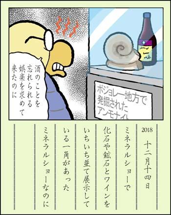f:id:sukoyakagamo:20181231202919j:plain