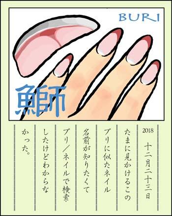 f:id:sukoyakagamo:20181231203917j:plain