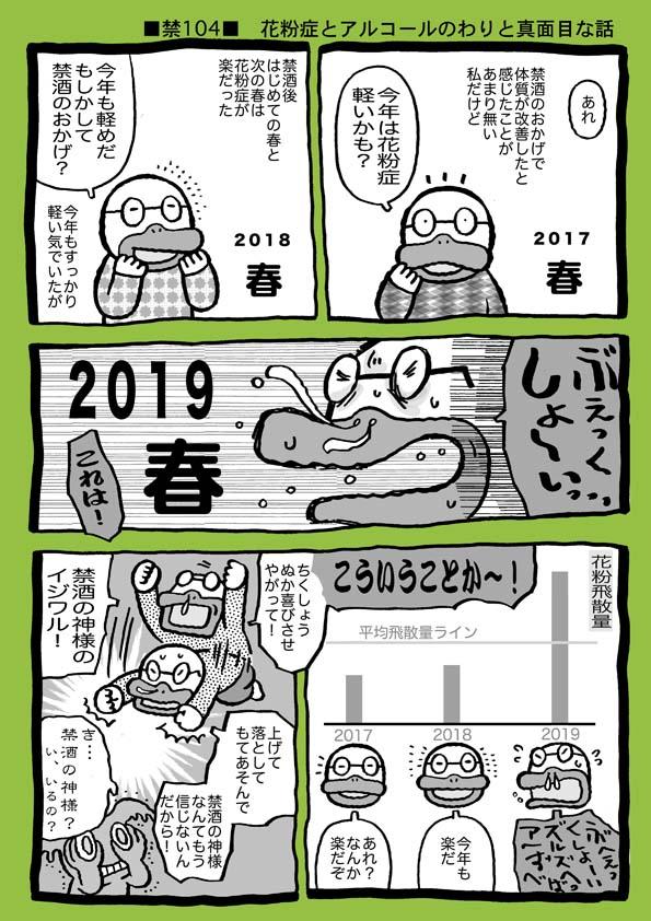 f:id:sukoyakagamo:20190408202606j:plain