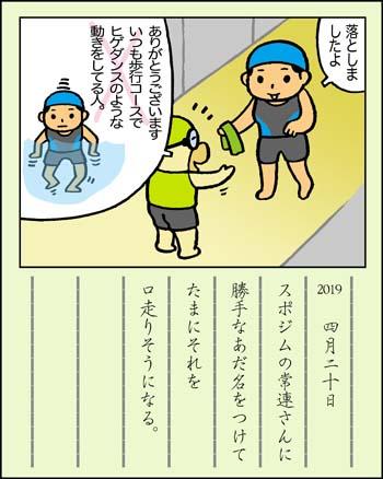 f:id:sukoyakagamo:20190430201324j:plain