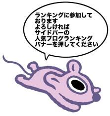 f:id:sukoyakagamo:20191228201843j:plain