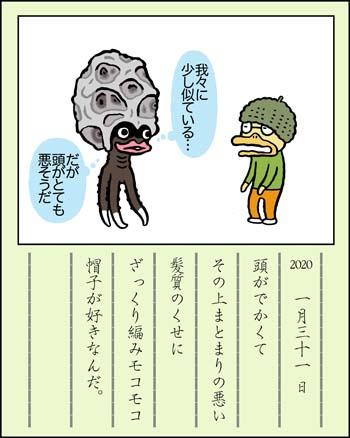 f:id:sukoyakagamo:20200131220052j:plain
