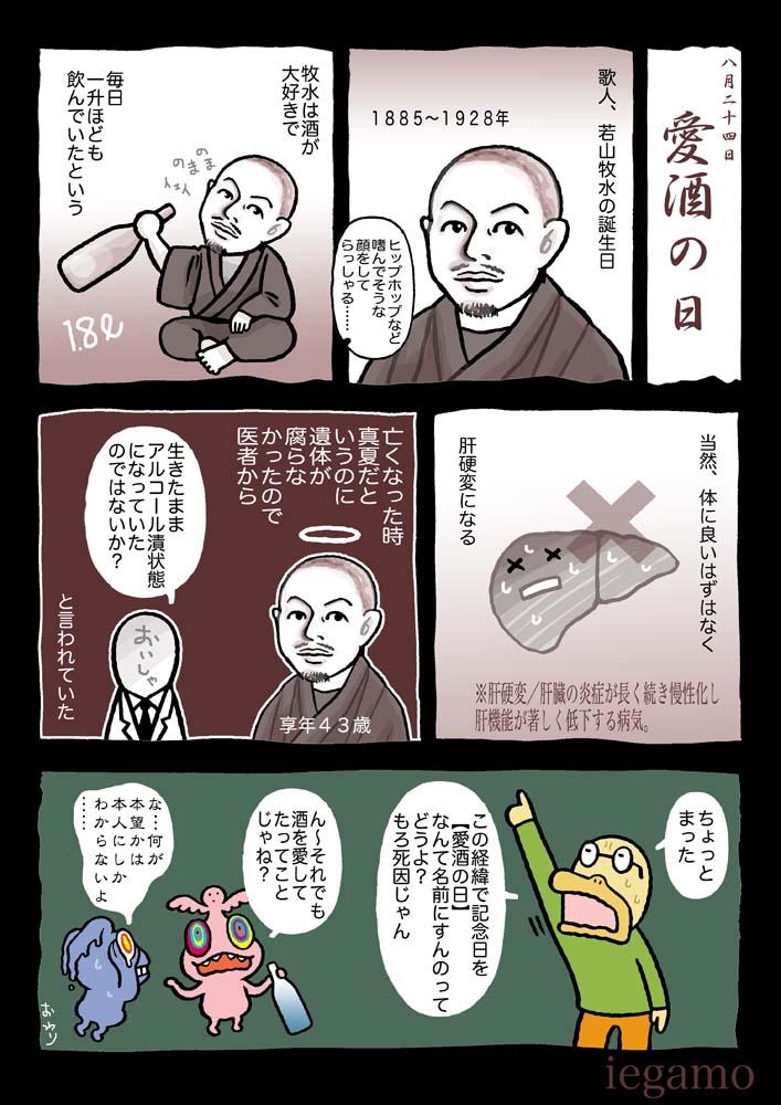 f:id:sukoyakagamo:20200824000334j:plain