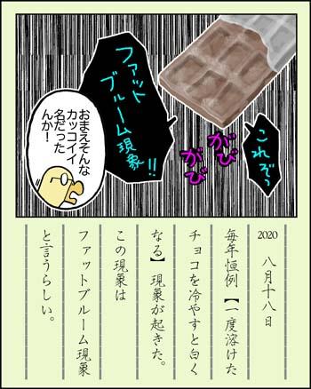 f:id:sukoyakagamo:20200831203534j:plain