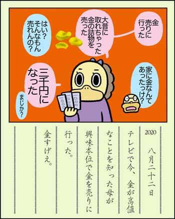 f:id:sukoyakagamo:20200831203744j:plain