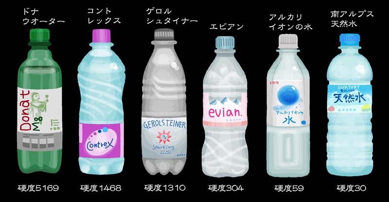 f:id:sukoyakagamo:20200904100203j:plain