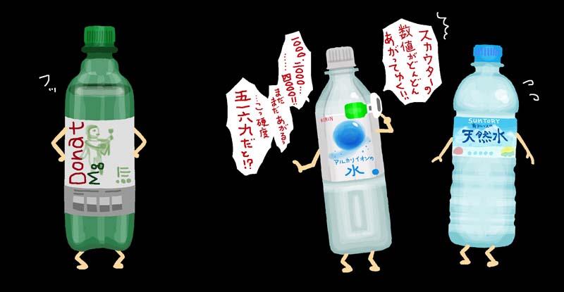 f:id:sukoyakagamo:20200904102001j:plain